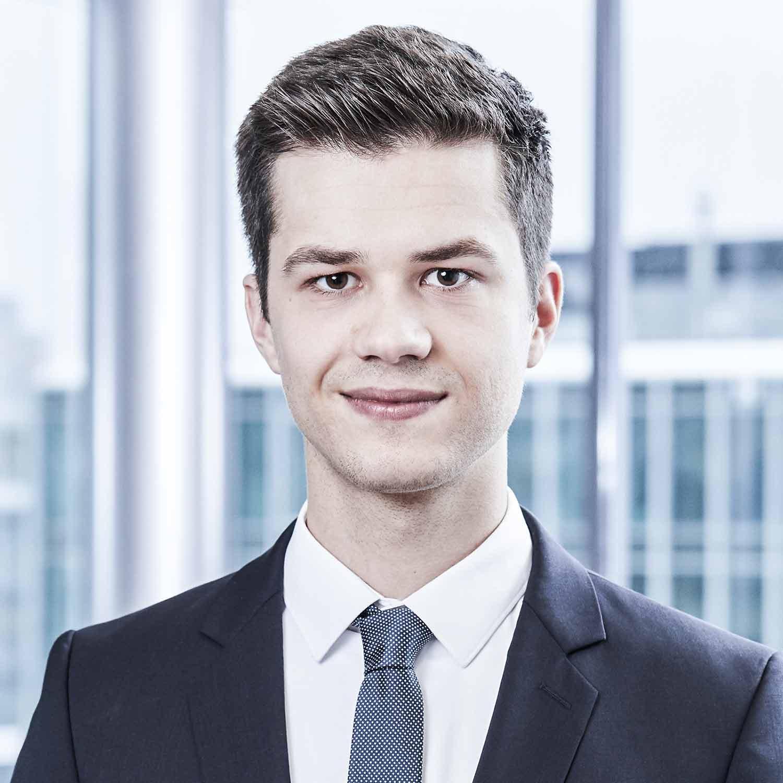 Christopher Freitag