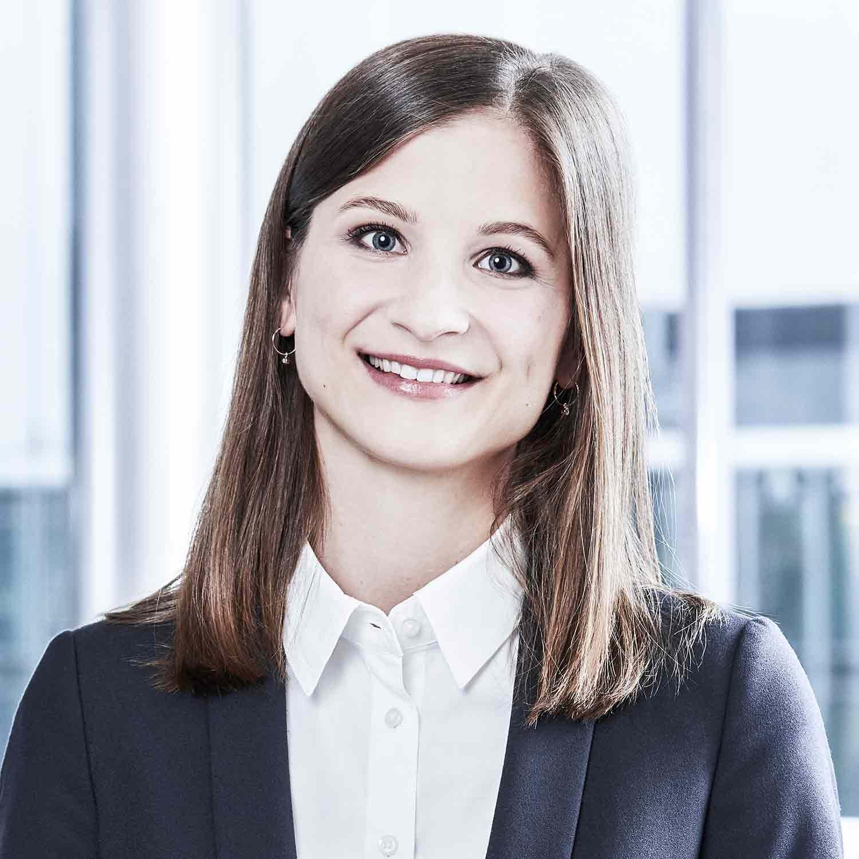 Viktoria Steinmetz-Nüß