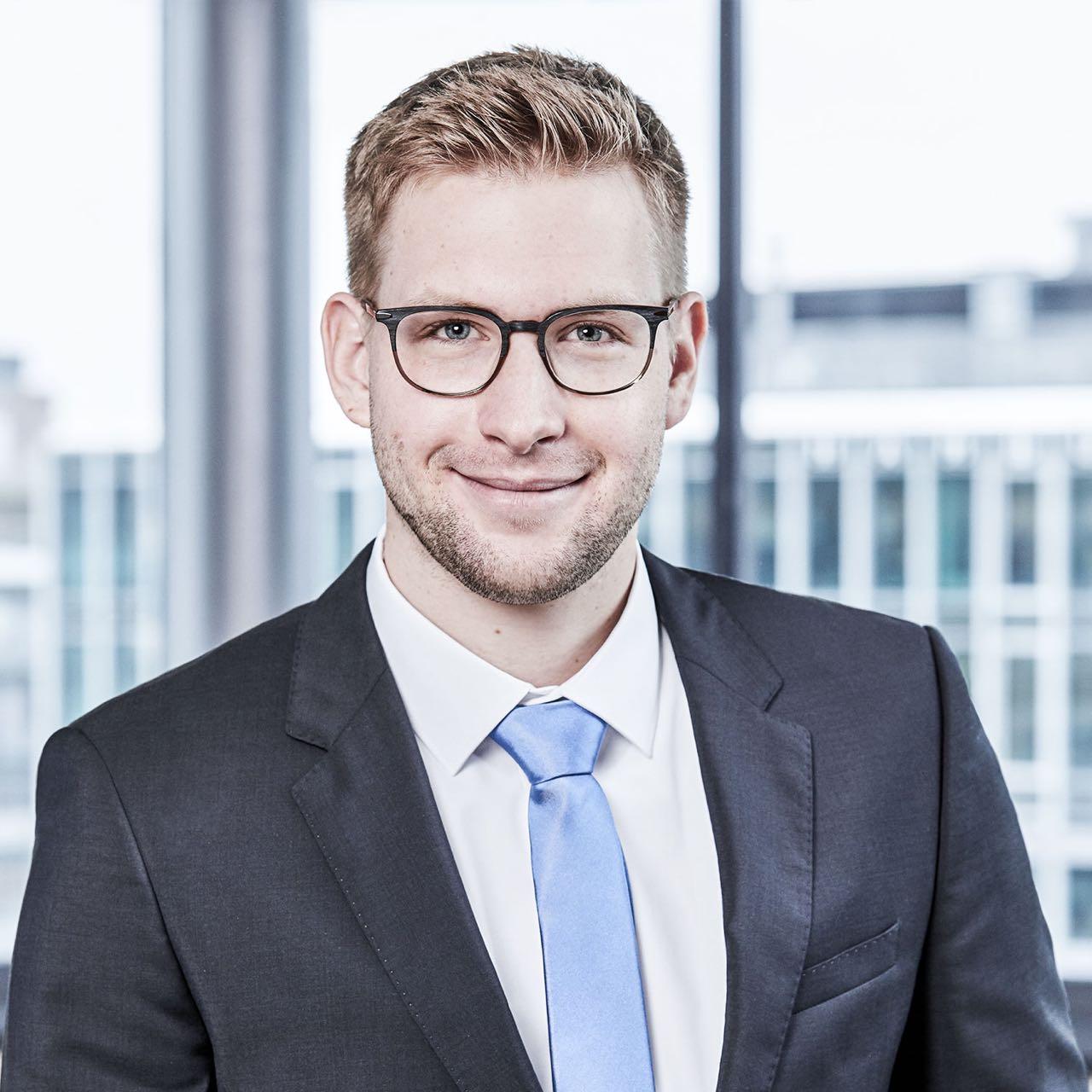 Dennis Plicht