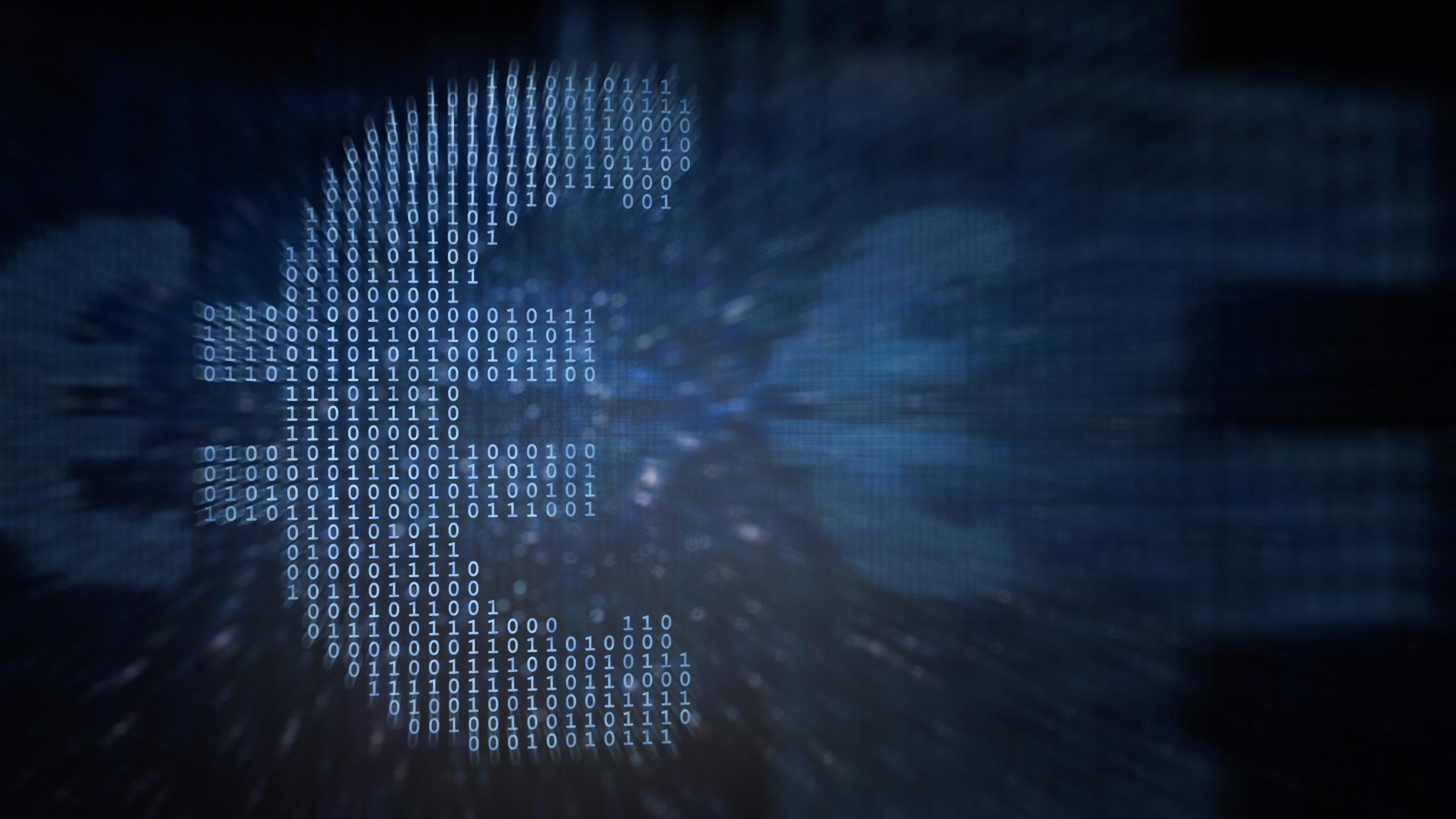 Der digitale Euro im B2B-Bereich
