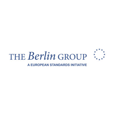 network-berlin-group