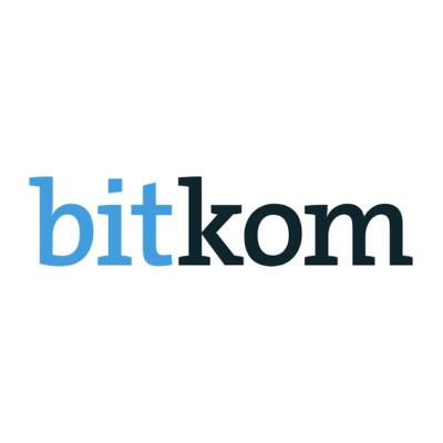 network-bitkom