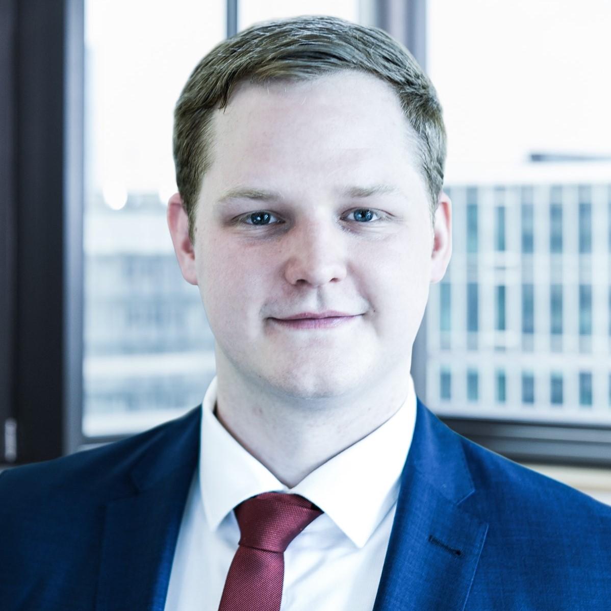 Johannes-Florian Rieger